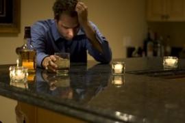 Первая помощь при алкогольном абстинентном синдроме