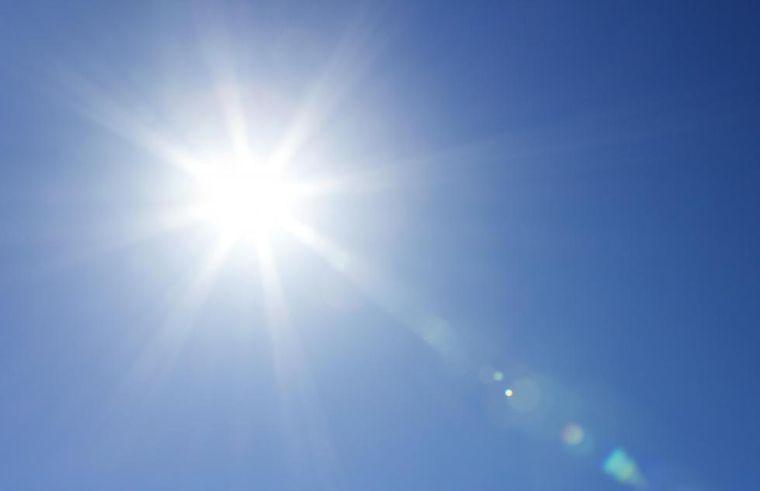 Первая помощь при тепловом и солнечном ударах