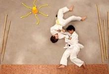 Как привить ребенка к спорту