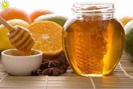 Самый важный витамин