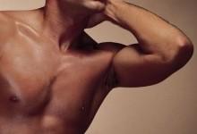 8 вопросов о мужском здоровье