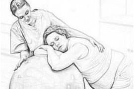 Пиелонефрит во время беременности: насколько это опасно?