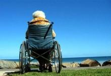 Лишняя хромосома и болезнь альцгеймера