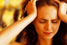 Боли в спине и голове - причины возникновения данных симптомов