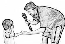 Что делать, если муж не идеал