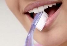 Платные услуги стоматологов в Санкт–Петербурге