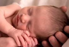 Послеродовый период и уход за новорожденным