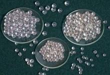 Санитарно-гельминтологические методы исследования