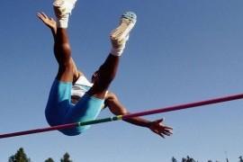 Спорт, давление, диета – что у них общего