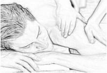 Тайны мастерской массажа