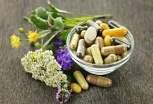 Витамины: натуральные или искуственные?