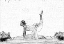 Аюрведа - принципы существования души и тела