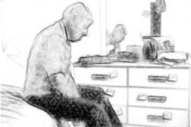 Болезнь Альцгеймера - спастись сложно, но можно