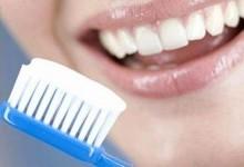 Беременность и проблемы с зубами