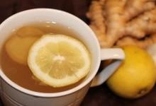 Чем опасен простудный насморк