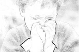 Как отличить простуду от гриппа и ОРВИ