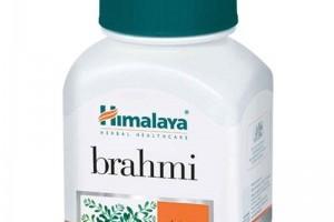 Himalaya Brahmi