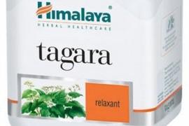 Himalaya Tagara - Успокоительное, снотворное средство