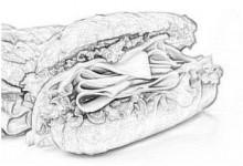 Диета - голод и аппетит