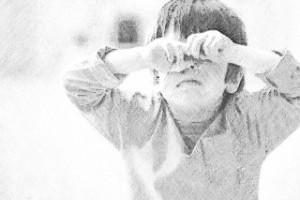 Ячмень - враг красивых и здоровых глаз