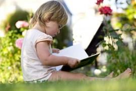 Как развивать память с раннего возраста