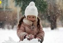 7 правил зимнего ухода