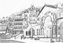 Лечение в Европе - Карловы Вары