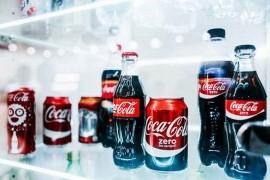 Кока-кола при некоторых заболеваниях почек