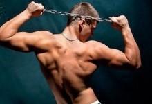 Магний и тестостерон