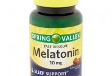 Мелатонин и лечение рака