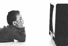 Опасные телепередачи