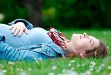 Планирование беременности: согласны оба?