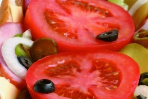 Правила кулинарной обработки в жару