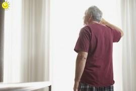 Причины возникновения артроза, симптомы и лечение