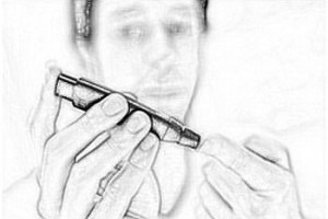 Распространение сахарного диабета