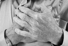 Последствия инфаркта: синдром Дресслера