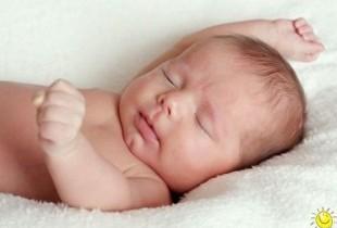 Стул и характеристика у новорожденного