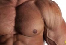 Тестостерон - главный мужской гормон