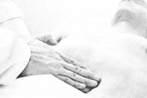 Виды гепатитов у человека - распознать и победить