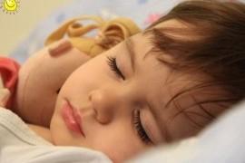 Заболевания почек и мочевыделительной системы