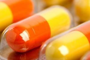 Антибиотики: друзья или враги?