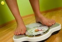 Борьба с лишним весом и ожирением