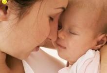 Иммунитет после беременности