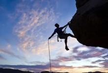 Как перестать бояться