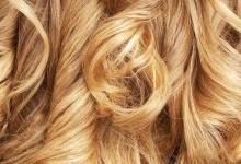 Как правильно выбрать выпрямитель для волос