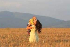 Здоровье молодой мамы