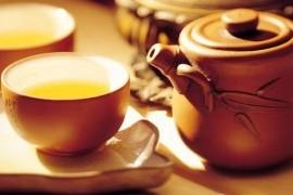 Можно ли пить кофе при гв и какао при гв