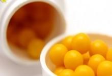 Какие сигналы подает организм при дефиците витаминов?