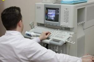 Предлежание плаценты, причины и проявление