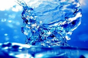 Роды в воде - мифы и правда